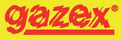 gazex