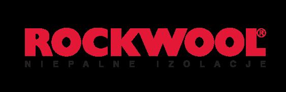 rockwool-01